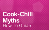 Cook Chill Myths.