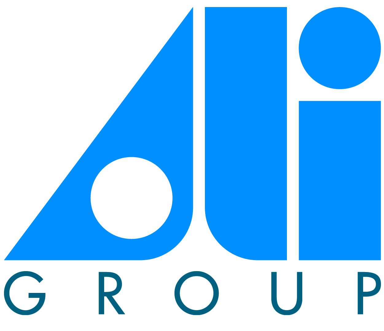 Ali Group Spa