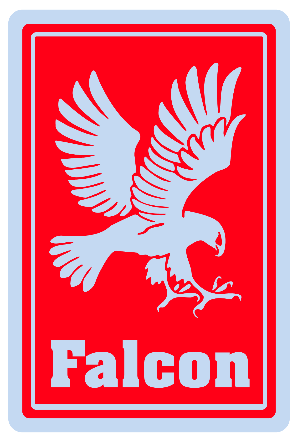 Falcon Foodservice