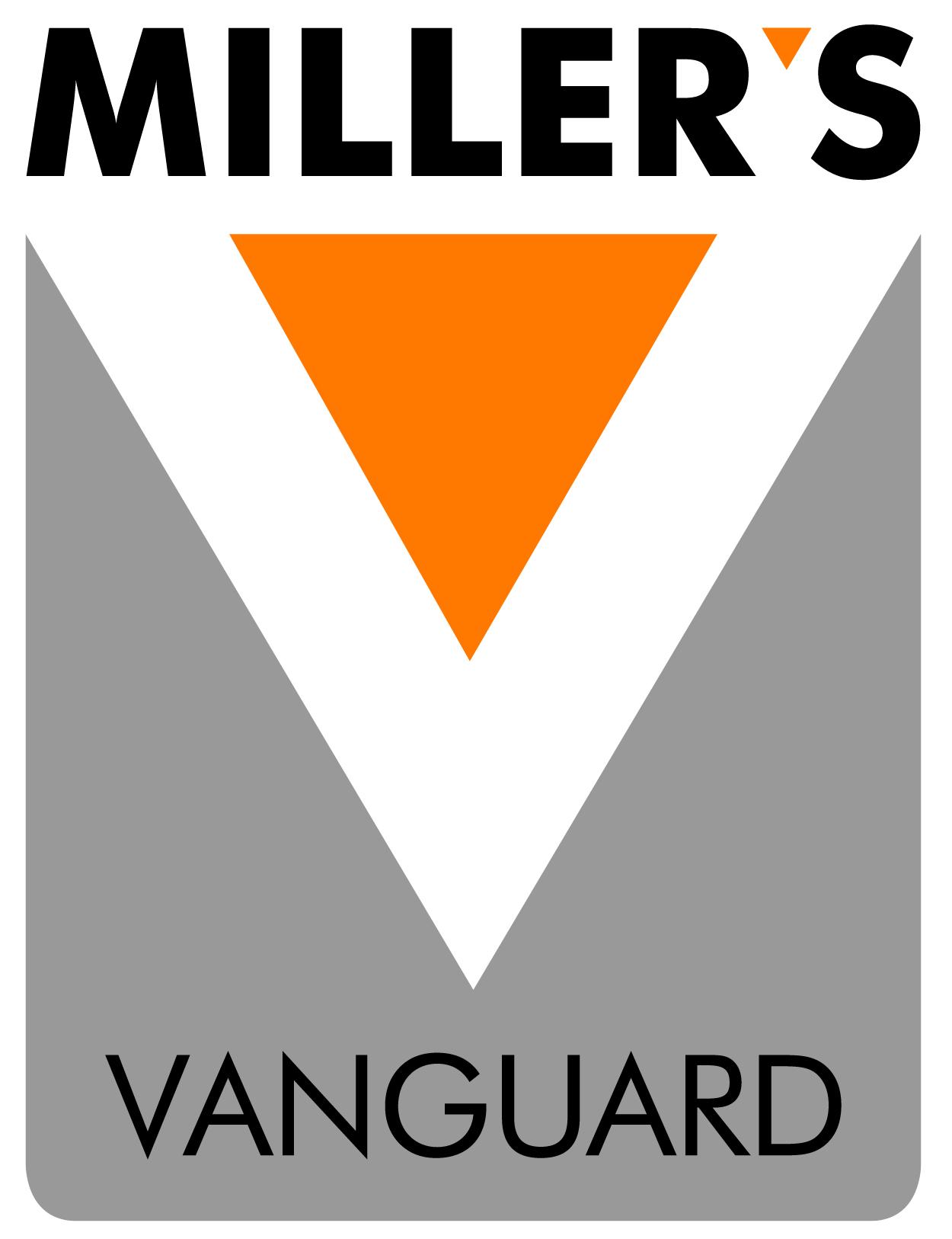 Millers Vanguard