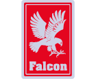 Falcon Foodservices