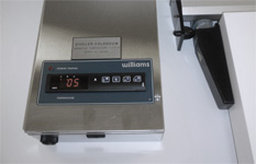 Coldroom Controller