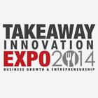 Takeaway Expo Logo