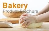 Bakery Brochure.
