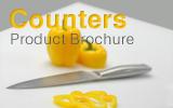 Counters Brochure.