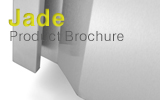 Jade Brochure.
