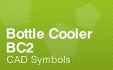 BottleCooler - BC2 - CAD Symbols.