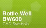 BW600 - CAD Symbols.