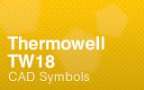 TW18 - CAD Symbols.