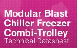 MBCFC Technical Datasheet.