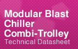 MBCC Technical Datasheet.