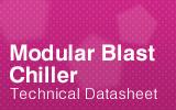 MBC Technical Datasheet.
