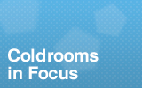 Coldrooms Brochure.