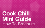 Cook Chill Mini-Guide.