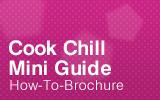 Cook Chill Mini-Guide.