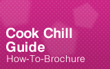Guide to Cook-Chill.
