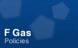 F Gas Certificate.