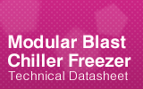 MBCF Technical Datasheet.