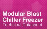 MBCF Technical Datasheet.