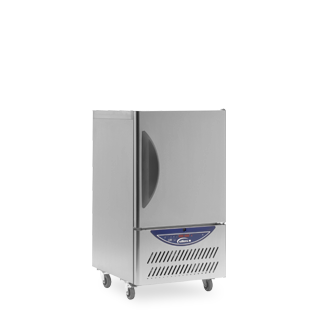 Reach In Blast Chiller/Freezer