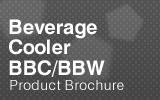 BBC&BBW Brochure.