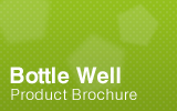 Bottle Well Brochure.