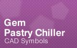 PC900 CAD Symbols.