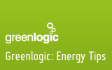 Greenlogic | Energy Saving Tips.
