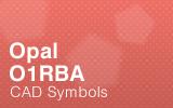 CAD Drawing_O1RBA.