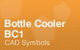 CAD Drawing_BC1.