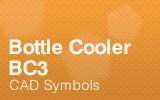 CAD Drawing_BC3.