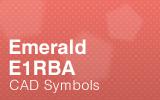 CAD Drawing_E1RBA.