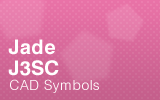 CAD Drawing_J3SC.