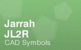 CAD Drawing_JL2R.