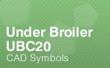 CAD Drawing_UBC20.
