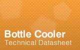 Bottle Cooler Datasheet.