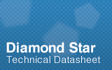Diamond Star Datasheet.