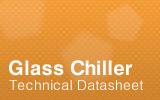 Glass Chiller Datasheet.