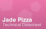 Jade PC Datasheet.