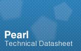Pearl Star Datasheet.