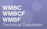 WMBC WMBCF, WMBF Datasheet.