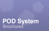 Brochure_pod-systems.