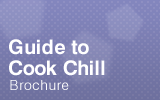 Cook Chill Brochure.
