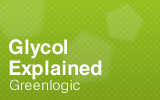 Glycol explained.