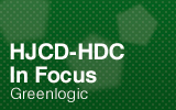 greenlogic-jade-hydrocarbon.