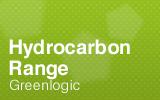 Hydrocarbon Range.