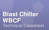 WBCF Datasheet.