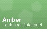 Amber Datasheet.