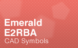 CAD Drawing_E2RBA.