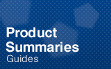 Product Summaries.